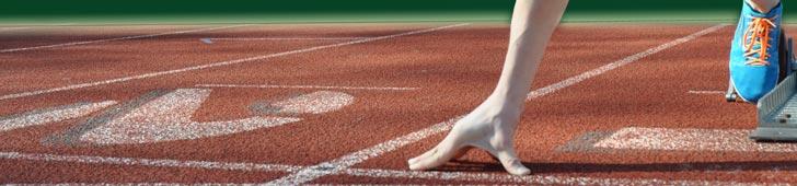 Turnerschaft Dornbirn Leichtathletik
