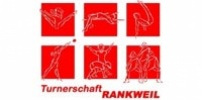 Intern. VLV-Hallenmeisterschaft am 01. u. 02.02.2014 in Dornbirn - TS Rankweil
