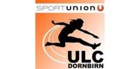 ULC Dornbirn - Eröffnungsmeeting am 07.05.2014 in Dornbirn - Birkenwiese