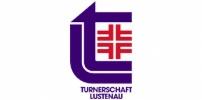 12. Internationales Mehrkampf Meeting im Rheintal der TS Lustenau am 14. und 15.06.2014 im Möslestadion in Götzis