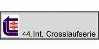 44. Luschnouar Crosslaufserie 2013/2014